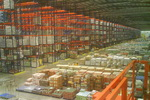 warehouse01