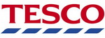 warehouse_tesco_logo00